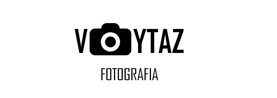 Voytaz - Fotografia